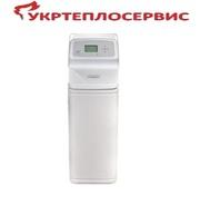 Фильтр умягчитель Ecowater ESM 11. Анализ воды. Житомир