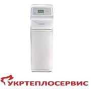 Фильтр умягчитель Ecowater ESM 15,  Житомир