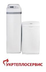 Фильтр умягчитель Ecowater ESM 42 в Житомире
