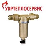 Сетчатый фильтр механической очистки HONEYWELL FF06 1/2AAM,  Житомир