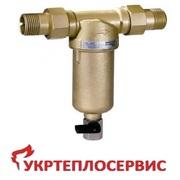 Сетчатый фильтр механической очистки HONEYWELL FF06 3/4AAM,  Житомир