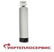 Фильтр механической очистки ECOSOFT FP 1354 CT,  Житомир
