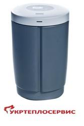 Фильтр Ecowater CWFST для удаления хлора,  Житомир