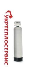 Фильтр ECOSOFT FPB 1354 CT для удаления железа,  Житомир