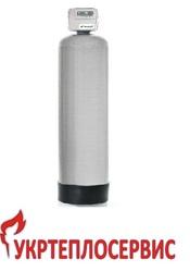 Фильтр ECOSOFT FPB 1665 CT для удаления железа,  Житомир