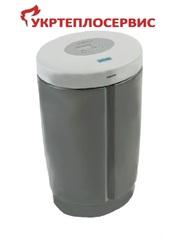 Фильтр для удаления железа Ecowater CWFST в Житомире
