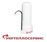 Настольный фильтр Filter 1 FHV-100,  Житомир