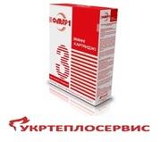 Комплект картриджей Filter1 Жесткость,  Житомир
