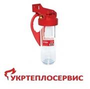 Фильтр механической очистки Filter1 FPV-12 в Житомире