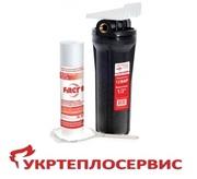Фильтр механической очистки Filter1 FPV-112 HW в  Житомире