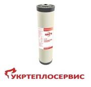 Картридж Filter1 КУС 4, 5 x 20″,  Житомир