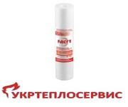 Картридж Filter1 КПВ 45 x 20″,  5 мкм,  Житомир