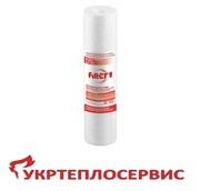 Картридж Filter1 КПВН 25 x 10″,  5 мкм,  Житомир