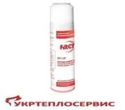 Картридж Filter1 КУС 2, 5 x 10″,  Житомир