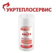 Картридж Filter1 КПВ 45 x 10″,  5 мкм,  Житомир