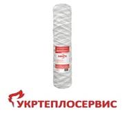 Картридж Filter1 КПН 45 x 20″,  20 мкм,  Житомир