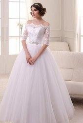 свадебное платье новое Акция!