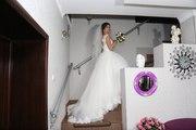 Свадебное платье Victoria Soprano