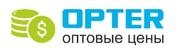 Opter - оптовые товары для дома в Сумах