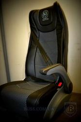 Автобусные раскладные сиденья для микроавтобусов,  сиденья сидения Neop