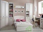 Мебель в детскую☃ кровати,  шкафы,  комоды,  наборы➤Меблева Кімната