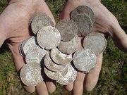 Купим В Житомире:Старинные Монеты, Награды, Значки, Бумажные Деньги, Часы