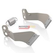 Комплект чистиков с пружиной Mayer-Pro