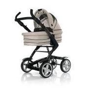 Распродажа детских колясок